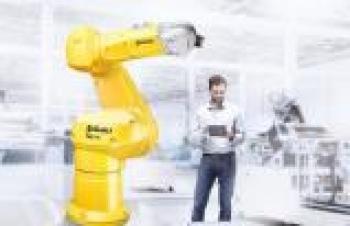 STÄUBLI, ROBOTİKTE 2021 YILI HEDEFLERİNİ AÇIKLADI