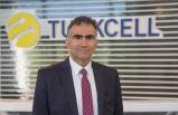 TURKCELL 5G'YE HAZIR
