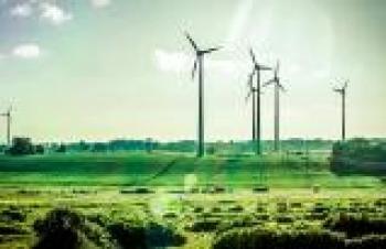 TÜRKİYE'NİN YENİLENEBİLİR ENERJİ KAPASİTESİ YÜZDE 49 BÜYÜYECEK