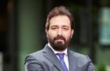 ZORLU ENERJİ RÜZGÂR ENERJİ KAPASİTESİNİ ARTIRIYOR