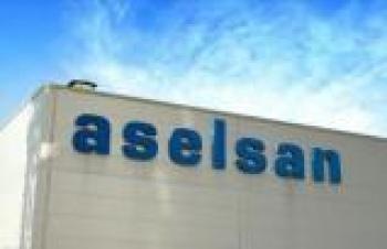 ASELSAN'IN İLK ÇEYREK KÂRI 1,2 MİLYAR TL