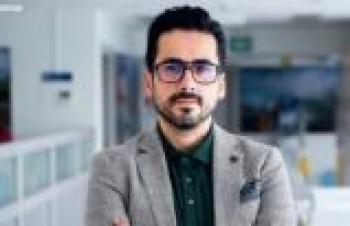 DOF ROBOTİCS TURQUALİTY PROGRAMINA DAHİL OLUYOR