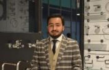 PANDEMİ İLE FOTOSELLİ LAVABO BATARYALARINA İLGİ ARTTI
