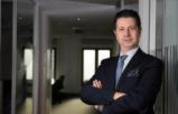 RED DOT ÜRÜN TASARIMI 2021 ÖDÜLÜ'NÜ KAZANDI