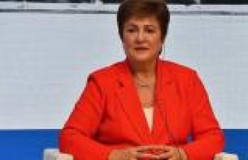 IMF: ÇİN KÜRESEL EKONOMİYE DÖRTTE BİRİN ÜZERİNDE KATKIDA BULUNACAK