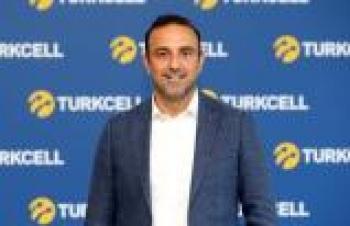 TURKCELL WSİS ÖDÜLLERİ'NDE BİRİNCİ OLDU