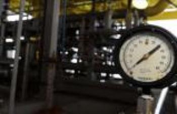 TÜRKİYE'NİN PETROL VE DOĞAL GAZ ÜRETİMİ 300 BİN VARİL ARTTI