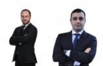 """""""A'DAN Z'YE TOPLAM BİR ROBOTİK OTOMASYON ÇÖZÜMÜ SUNUYORUZ"""""""