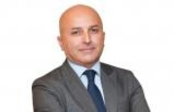"""""""ROBOTLARIMIZIN YETKİNLİKLERİNİ ARTIRMAK İÇİN ÇALIŞIYORUZ"""""""