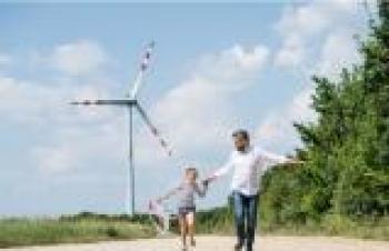 VODAFONE, AVRUPA'DA DA %100 YENİLENEBİLİR ENERJİ KULLANACAK