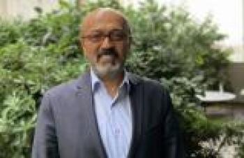 COTTON BOX İHRACATINI YÜZDE 50'YE ÇIKARMAYI HEDEFLİYOR