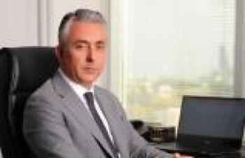 """""""GÜMRÜK VERGİSİ TEŞVİK KARARI SANAYİCİMİZİ ETKİLEYECEK"""""""