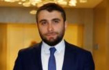 PASİFİK, NEXT LEVEL MARKASINI İSTANBUL'A GETİRECEK