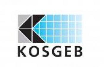 "KOSGEB, KOBİ'LERİN ""FİNANSAL RÖNTGENİNİ"" ÇEKTİ"