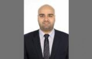 FATİH OTOMASYON, ROBOT YATIRIMLARI ZİRVESİ'NDE