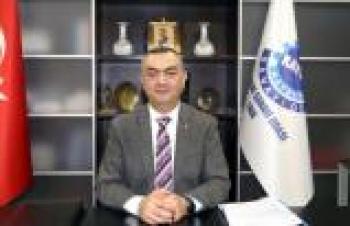 KAYSERİ'NİN İHRACATINDA ASLAN PAYI ABD, ALMANYA VE IRAK'IN