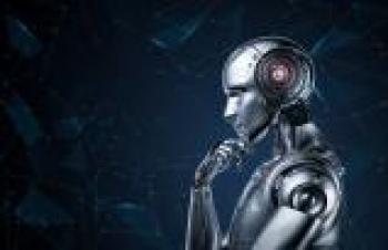 ROBOTLAR BU YIL TUZLA'DA BULUŞACAK