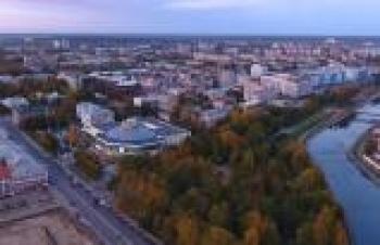 RUSYA'DAN TÜRK TEKSTİL SEKTÖRÜNE YATIRIM DAVETİ