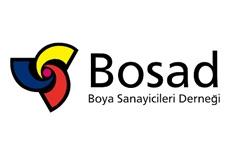 Bosad