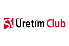 ST Üretim Club
