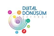 Dijital Dönüşüm Derneği