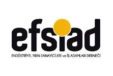 efsiad