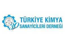 Türkiye Kimya Sanayicileri Derneği